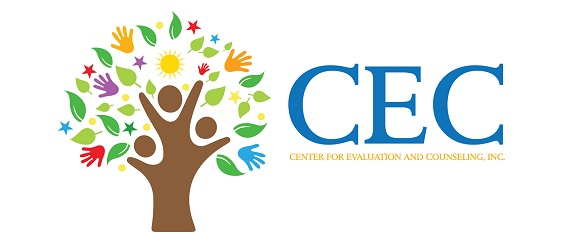 Directions - Center for Evaluation and Counseling, Inc